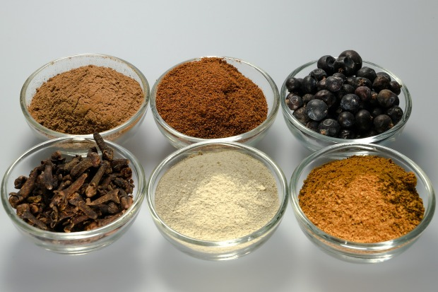 spices-541970_1920