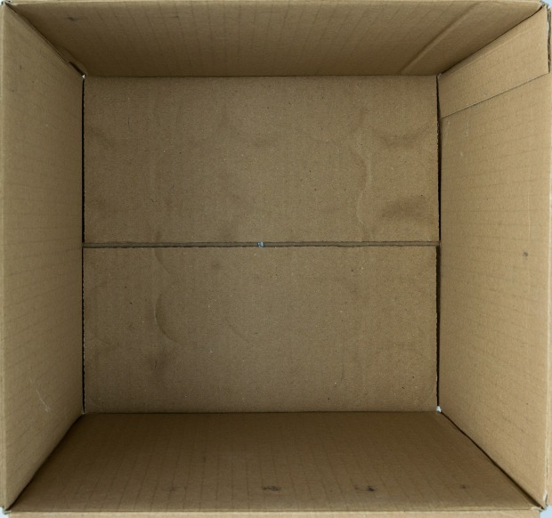 box-550594_1920.jpg