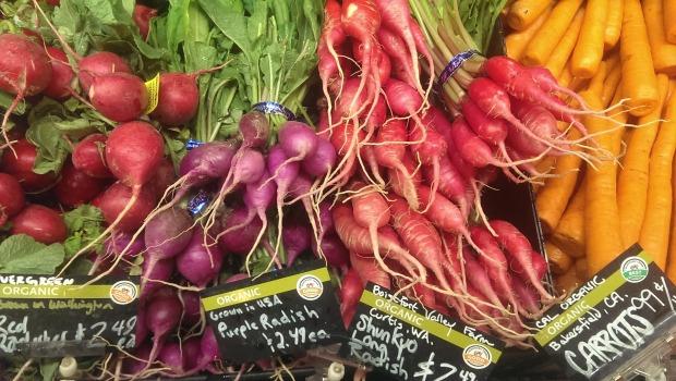 vegetables-970400_1920.jpg