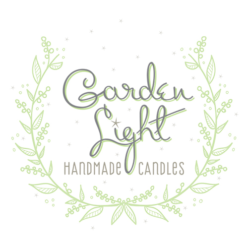 GardenLight_500x500_300.jpg